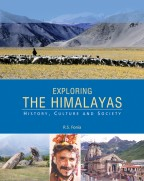 EXPLORING THE HIMALAYAS: History, Culture and Society
