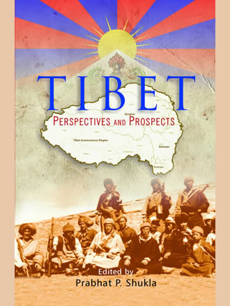 TIBET: Perspectives and Prospects