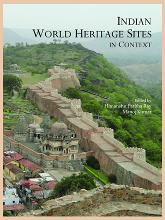 INDIAN WORLD HERITAGE SITES IN CONTEXT
